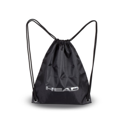 Product overview - SLING BAG black