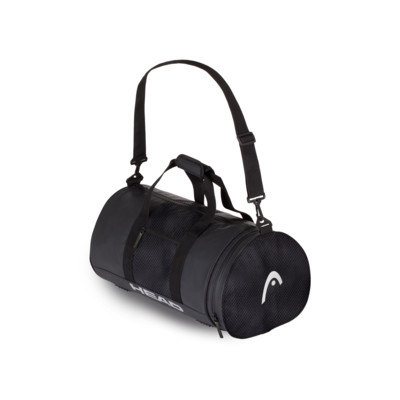 Product overview - TRAINING BAG 27 black