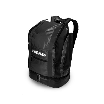 Product overview - TOUR BACK PACK 40 black