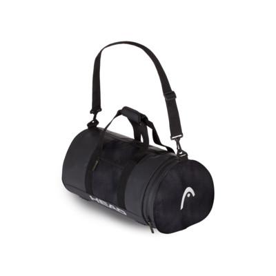 Product overview - TEAM TOUR BAG 45 black