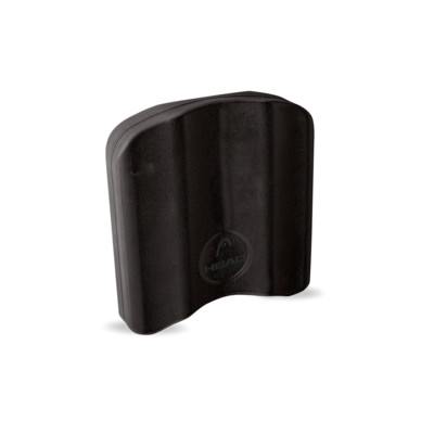 Product overview - PULL KICKBOARD black