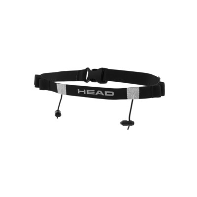 Product overview - RACE BELT black