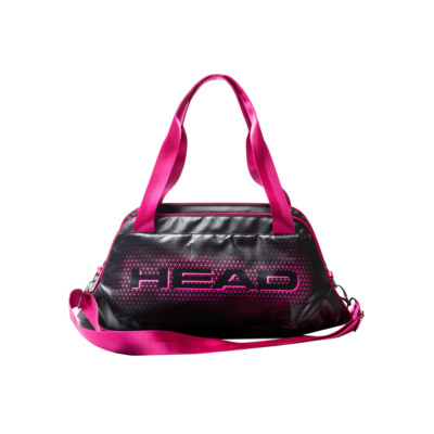 Product overview - LADY BAG