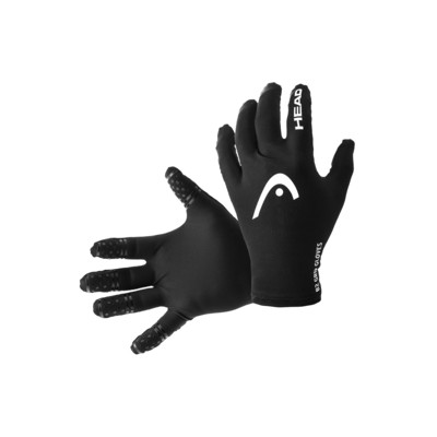 Product overview - B2 GRIP GLOVES black