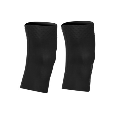 Product overview - NEO THERMAL KNEE WARMERS 0.5 black