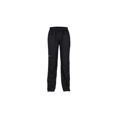 Product overview - TEAM PANTS (ADULT) black