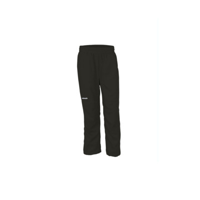 Product overview - TEAM PANTS (JUNIOR) black