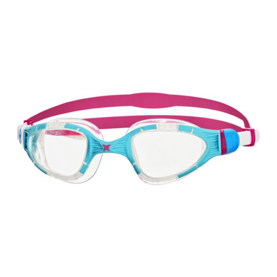 Product overview - Aqua Flex Goggles LBPKCLR