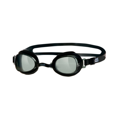 Product overview - Otter Goggle BKTSM