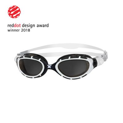 Product overview - Predator Flex Goggles
