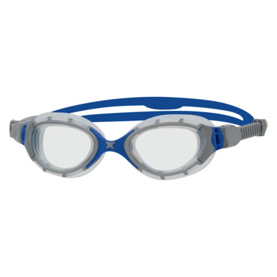 Product overview - Predator Flex Goggles GYBLCLR