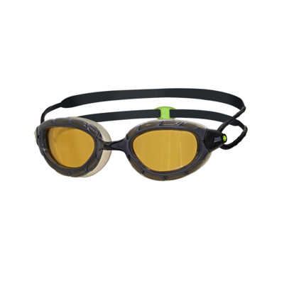 Product overview - Predator Polarized Ultra Goggles GYBKPCP