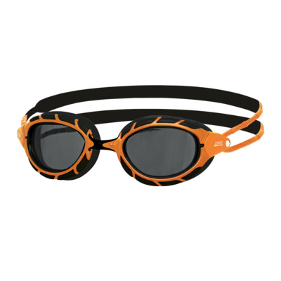 Product overview - Predator Polarized Goggle ORBKPSM
