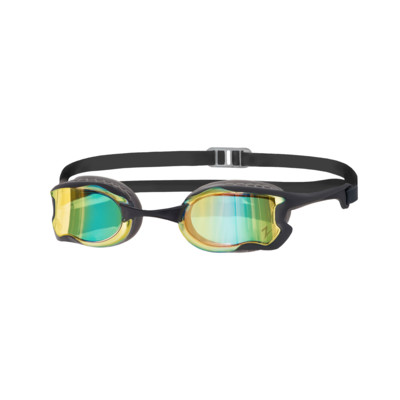 Product overview - Raptor Mirror Goggle GYBKMBL