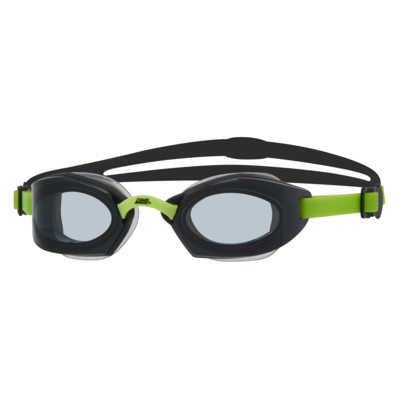 Product overview - Ultima Air Goggles LMBKTSM