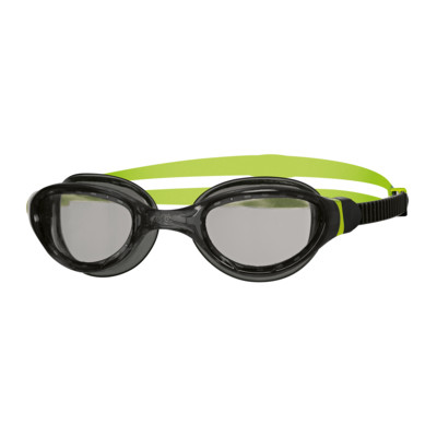Product overview - Phantom 2.0 Junior Goggles BKBLTSM