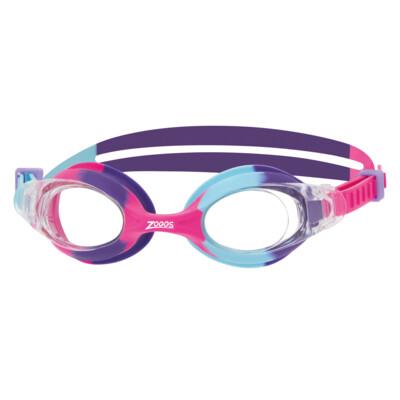 Product overview - Little Bondi Goggles AQPUCLR
