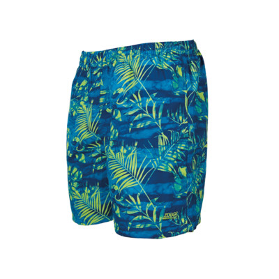 Product overview - Discovery 16'' Shorts