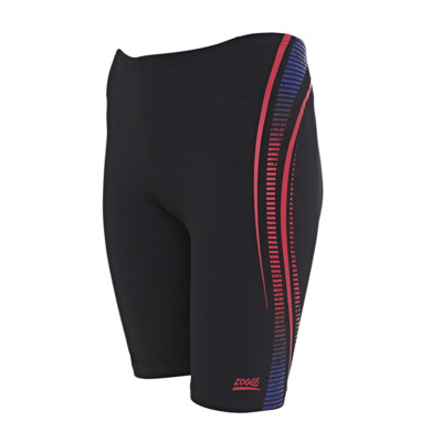 Product overview - Mens Tread Jammer