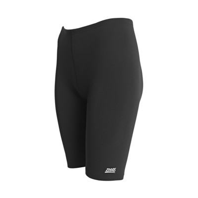 Product overview - Mens Ballina Nix Jammer black