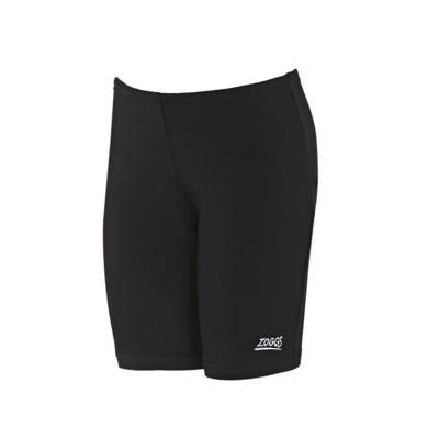 Product overview - Boys Cottesloe Mid Jammer black