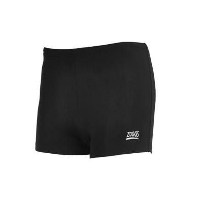 Product overview - Boys Cottesloe Hip Racer black