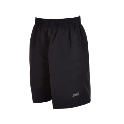 Product overview - Penrith 15 inch Shorts Boys black