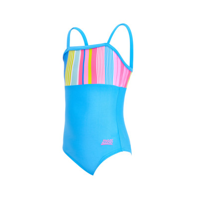 Product overview - Crazy Candy Classicback turquoise