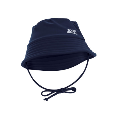 Product overview - Barlins Bucket Hat NVEM
