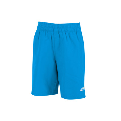 Product overview - Boys Raby Watershorts Blue blue