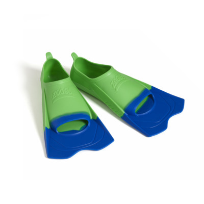 Product overview - Ultra Silicone Fins US 7-8 BLGN6-7