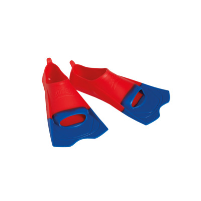 Product overview - Ultra Silicone Fins US 2-3 BLRD1-2