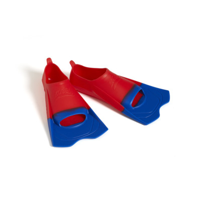 Product overview - Ultra Blue Fins 1-2 BLRD1-2
