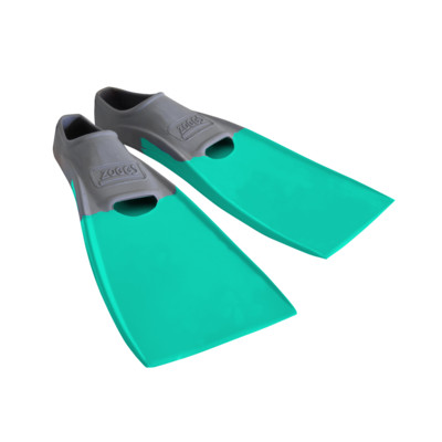 Product overview - Long Blade Fins US 12-13 GYAQ11-2