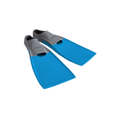 Product overview - Long Blade Fins US 3-4 GYLB2-3
