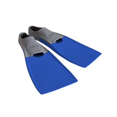 Product overview - Long Blade Fins US 8-9 GYNV7-8