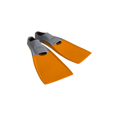 Product overview - Long Blade Fins US JR 10-12 GYOR9-11