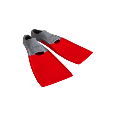 Product overview - Long Blade Fins US 2-3 GYRD1-2