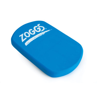 Product overview - Mini Kickboard Blue blue