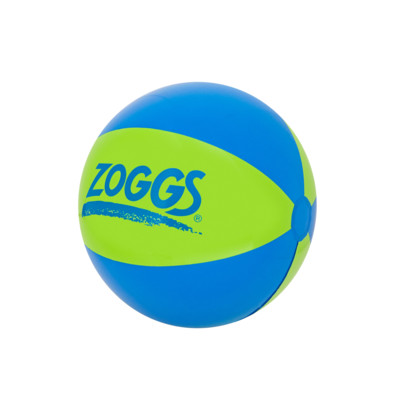 Product overview - Beach Ball