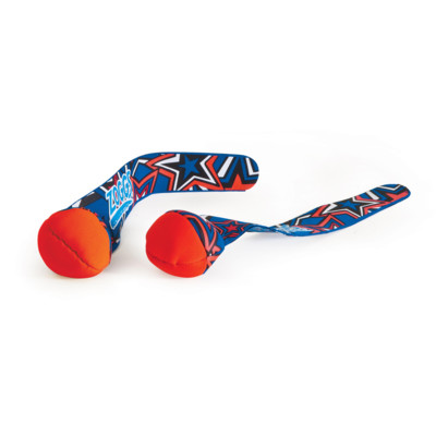 Product overview - Dive Ball (2pcs per set)