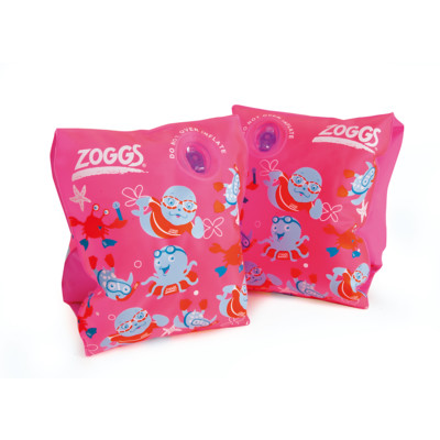 Product overview - Miss Zoggy Armbands