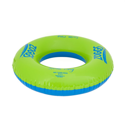 Product overview - Swim Ring