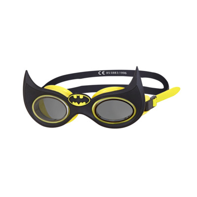 Product overview - Batman Character One Piece Goggle