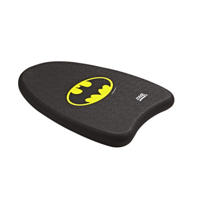 Product overview - DC Super Heroes Junior Batman Kickboard