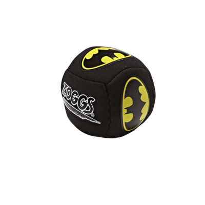 Product overview - DC Super Heroes Batman Splash Ball - Single