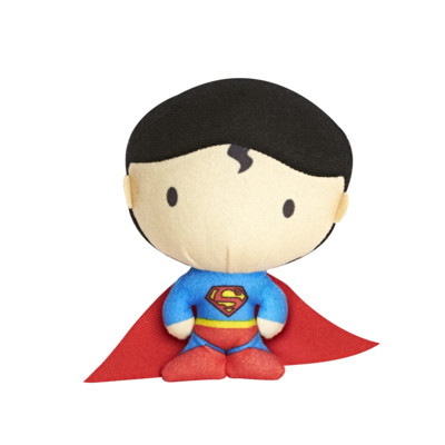 Product overview - DC Soakers Superman
