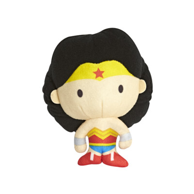 Product overview - DC Soakers Wonder Woman