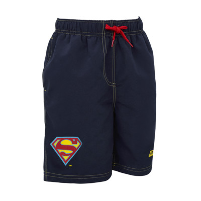 Product overview - Superman Junior Boys 15