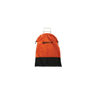 Product overview - Catch Bag